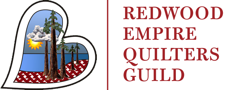 Redwood-Empire-Quilters-Guild